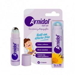 Arnidol Roll On