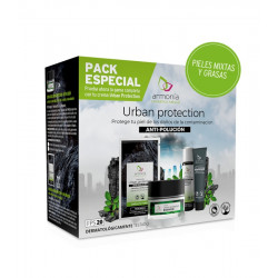 Armonía Pack Urban Protection Ligera