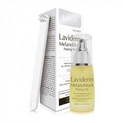 Lavigor Laviderm Melanoblock Pack 30ml