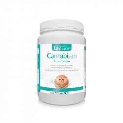 Lavigor Cannabisan Fibrabisan 250g
