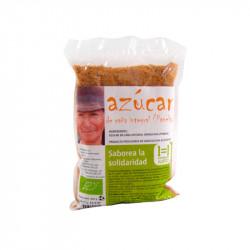 Comercio Justo Azúcar Panela Bio 1Kg