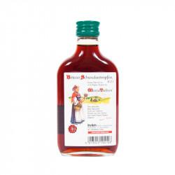 Maria Treben Hierbas Suecas 200 ml