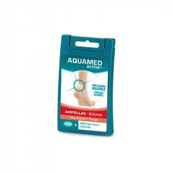Aquamed Ampollas Grande 7 uds