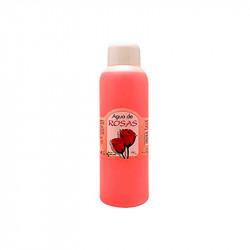 Jalplan Agua de Rosas 1L