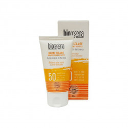 Bioregena Crema Solar Facial Spf50 40ml