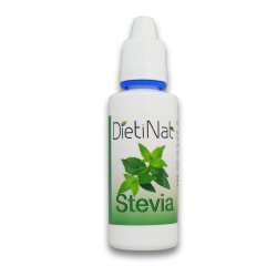 Dietinat Stevia Líquida 30ml