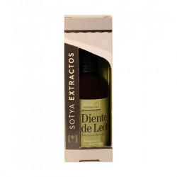 Sotya Extracto de Diente León 60ml