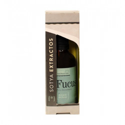 Sotya Extracto de Fucus 60ml