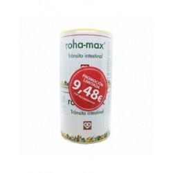 Roha Max Bote de 60 gr (2 Uds)