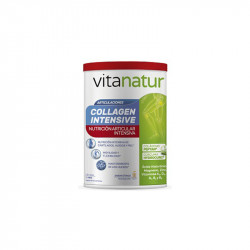 Vitanatur Collagen Intensive 360 gr