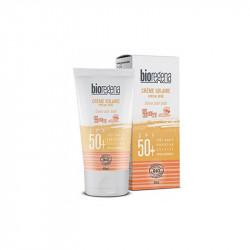Bioregena Spray Solar Bebe FPS 50 40 ml