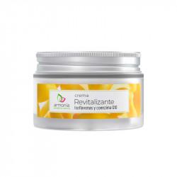 Armonía Crema Revitalizante 50 ml