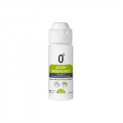 Disop Loción Higienizante Agua O3 60 ml