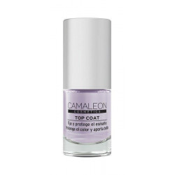 ARMONIA CAMALEON TOP COAT