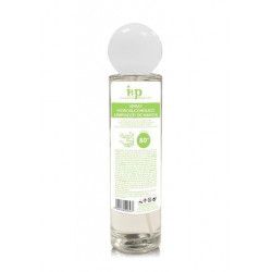 Solución Hidroal Spray 150ml Iap Pharma