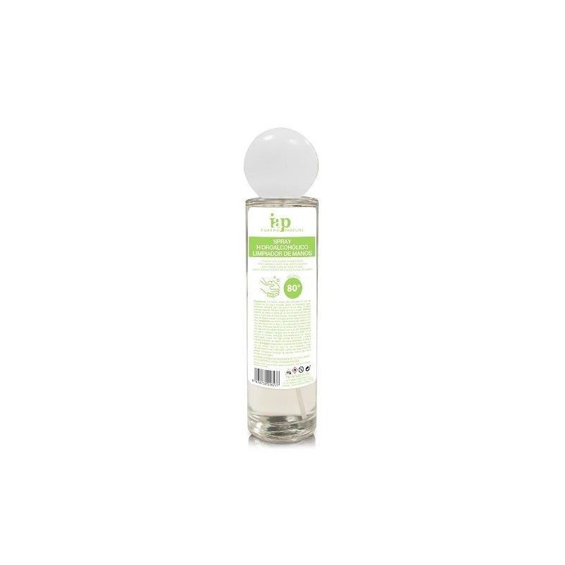 Solución Hidroal Spray 150ml Iap Pharma
