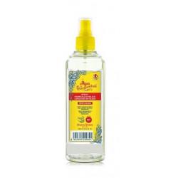 Spray Hidroalcohólico ALVAREZ GOMEZ 300ml