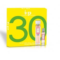 Iap Pharma Estuche Nº 30 150 ml