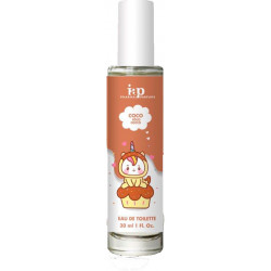 Iap Pharma Colonia Infantil Coco 30 ml