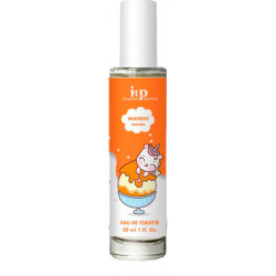 Iap Pharma Colonia Infantil Mango 30 ml