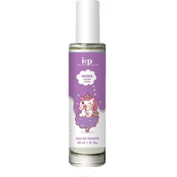 Iap Pharma Colonia Infantil Mora 30 ml