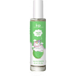 Iap Pharma Colonia Infantil Melón 30 ml
