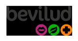 Blog Belleza, Vida y Salud - El Blog de Bevilud