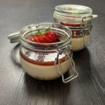 receta cheesecake sin gluten