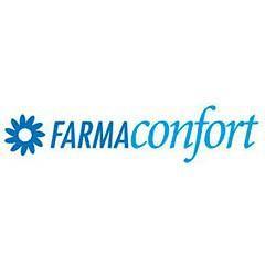 Farmaconfort