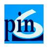Pin 6
