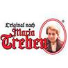 María Treben