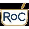 RoC Cosmética