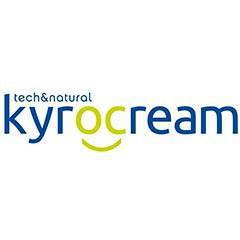 Kyrocream